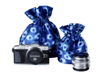 ACCESSORIES_fashion_designer_camera_lens_pouch_hello_peacock__Product_000