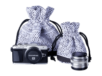 ACCESSORIES_fashion_designer_camera_lens_pouch_killing_me_softly__Product_000