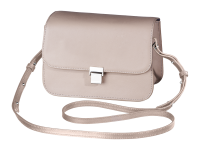 ACCESSORIES_fashion_leather_shoulder_bag_beige_just_nude__Product_004