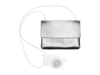 ACCESSORIES_fashion_style_clutch_silver_be_my_rock_star_E-PL7__Product_000_v3