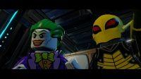 LEGO Batman 3_JokerFirefly_01(1)