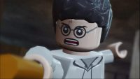 LEGO_Harry_Potter_Years_5_7_Launch_Trailer-5