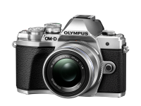 OM-D_E-M10_Mark_III_ES-M2518_silver__Product_010