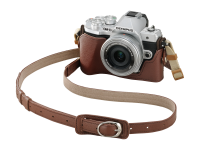 OM-D_E-M10_Mark_III_EZ-M1442EZ_CS-51B_CSS-S109LL_II_silver_brown__Product_010