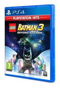 PS4_HITS_LEGO_BATMAN3_other_edited