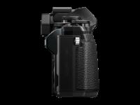 OM-D_E-M10_Mark_III_black__Product_270