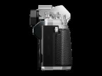 OM-D_E-M10_Mark_III_silver__Product_270