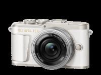 PEN_E-PL9_EZ-M1442EZ_white_silver__Product_010
