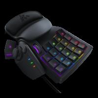Tartarus V2 [2017] Control Render (3)