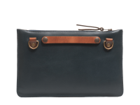ACCESSORIES_Prades_BDC_Camera_Pouch__Product_003