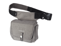 ACCESSORIES_Streetomatic_Slinger_bag_grey__Product_010
