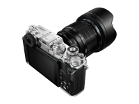 PEN-F_EW-M1712_pro_LH-66C_silver_black__ProductAdd_001