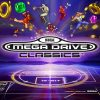 SEGA Mega Drive Classics is coming to PS4 and Xbox One!