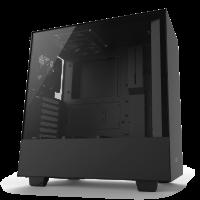 H500_Black-no system-main