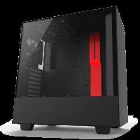 H500_BlackRed-no system-main