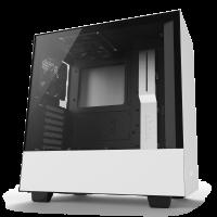 H500_BlackWhite-no system-main