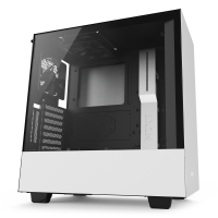 H500i_Black White-no system-main