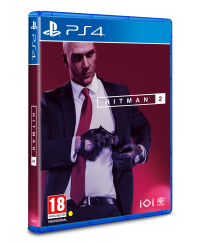 HITMAN_2_PS4_3D_INT