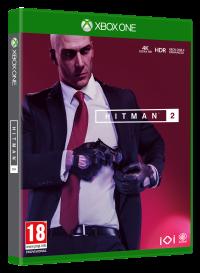 HITMAN_2_X1_3D_PEGI