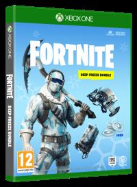 Fortnite_X1_3D_PEGI