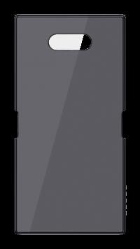 Phone 2 Thin case [2018] Render (3)