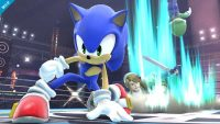 gallery_gaming-super-smash-bros-sonic-the-hedgehog-screenshot-4