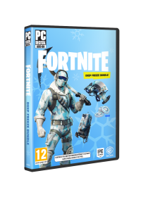 Fortnite_PC_3D_ENG