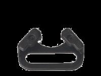 cover_strap_ring_typeB