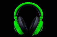 Razer Kraken Green [2019] v02