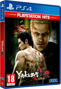 YK2_PS4_HITS_3DPACK_WEB_NE