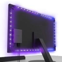 nzxt-hue-2-ambient-rgb-lighting-kit-for-21-26-monitors1