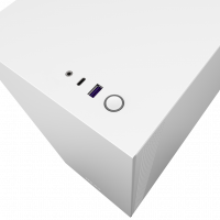 H510-WhiteBlack-top-front-IO-focous