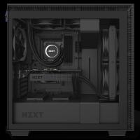 H710-Black Black-system-side