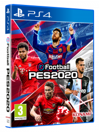 PS4_3D_PES2020_Small-PEGI3