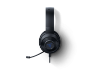 Razer Kraken X for Console [2019] Render v01(With Shadow)