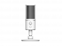 Razer Seiren X Mercury [2019] Render v01