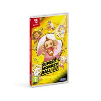 SMB_Switch_PromoCovers_Angled_RP_UK