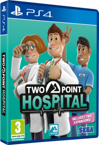 TPH_PS4_3DPACK_WEB_UK_1563454543