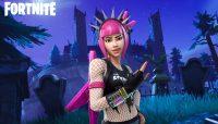 fortnite-darkfire-bundle-skins-cosmetics-info-release-date-price-1