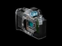 OM-D_E-M5_Mark_III_IS__Technology_001