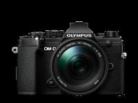 OM-D_E-M5_Mark_III_black_EZ-M1415II_Product_000