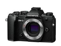 OM-D_E-M5_Mark_III_black_Product_010