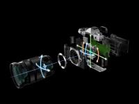 OM-D_E-M5_Mark_III_silver_EZ-M12210_pro_5-Axis-Synchro_IS__Technology