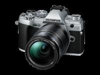 OM-D_E-M5_Mark_III_silver_EZ-M1415II_Product_010