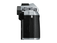 OM-D_E-M5_Mark_III_silver_Product_270
