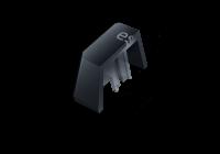 Razer PBT Keycaps [2019] Render v01