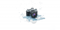 OM-D_E-M5_Mark_III_EZ-M1245_PRO_Splash__Product