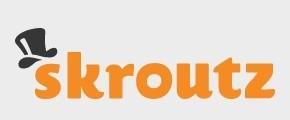 Προϊόν στο skroutz