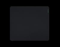 GigantusV2 L [2020] 01