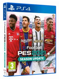 PES 2021_PS4_3D_PEGI3_edited